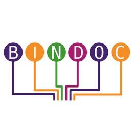 Bin Doc
