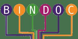 BinDoc_Logo_transparent