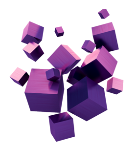 Cube_Canva