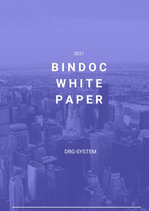 DRG-System