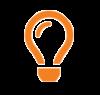 Icon_lamp