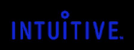 Intuititve_transparent