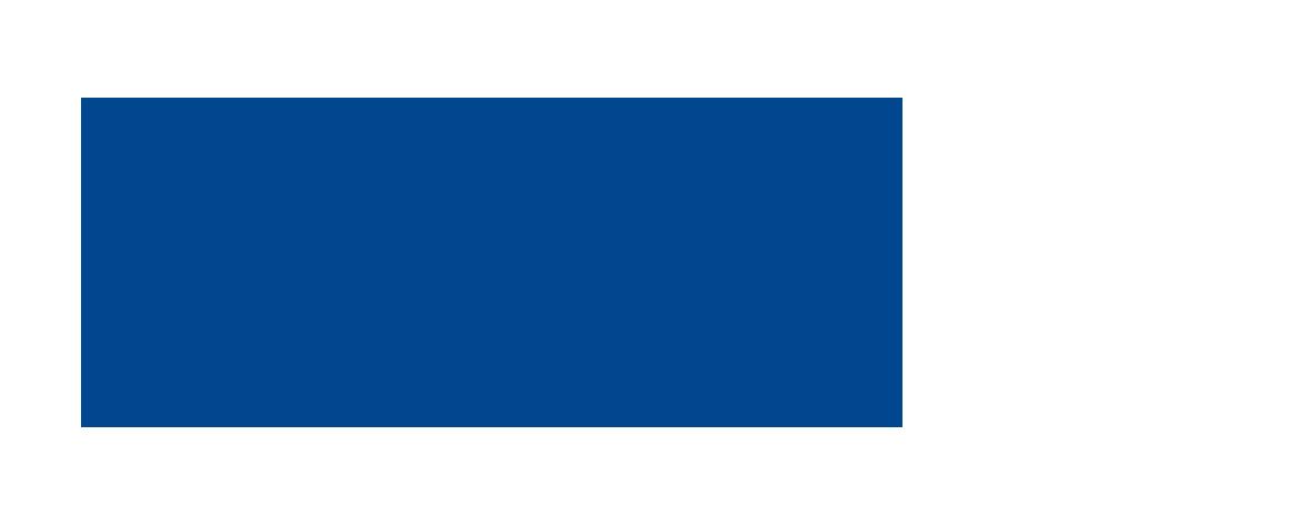 kpmg_transparent