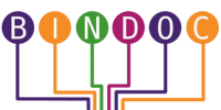 neueschrift_logo-1