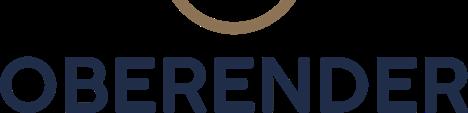 oberender-logo-transparent