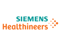 siemens_healthieneers_transparent