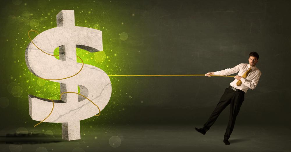 KMA Artikel: Wie Kliniken den Finanzschock vermeiden können
