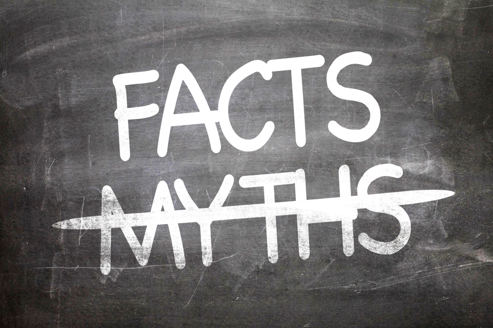 KMA Artikel: Fakten statt Mythen im Gesundheitswesen