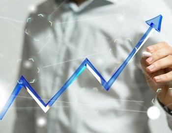 Ausblick: TOP 5 Strategien für ein positives Jahresergebnis