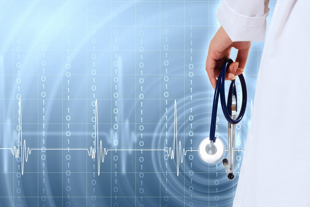 Best-Practice Beispiele für Qualität und Wirtschaftlichkeit im Krankenhaus