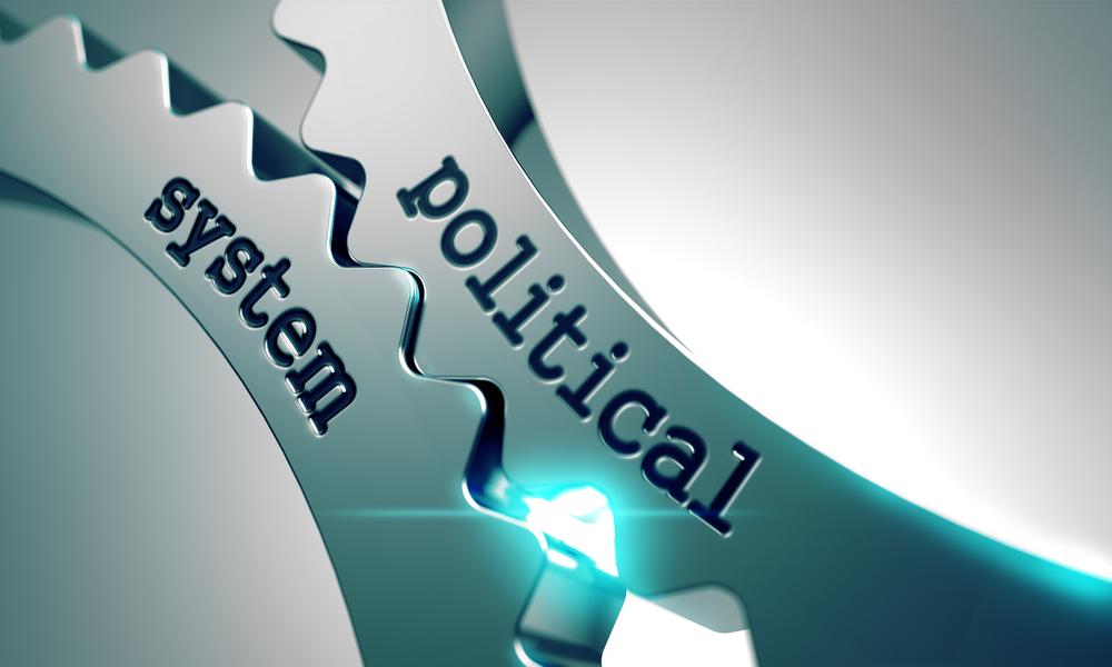 KMA Artikel: Diese zwei Reformen muss die neue Regierung angehen!