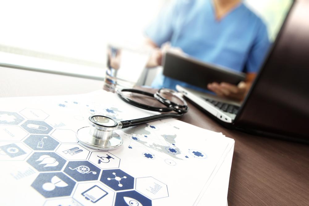 Ausblick 2021 - Drei zentrale Erfolgsfaktoren für Kliniken!