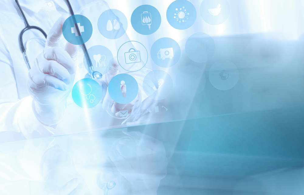 Data-Driven After-Sales Management im Med-Tech Vertrieb