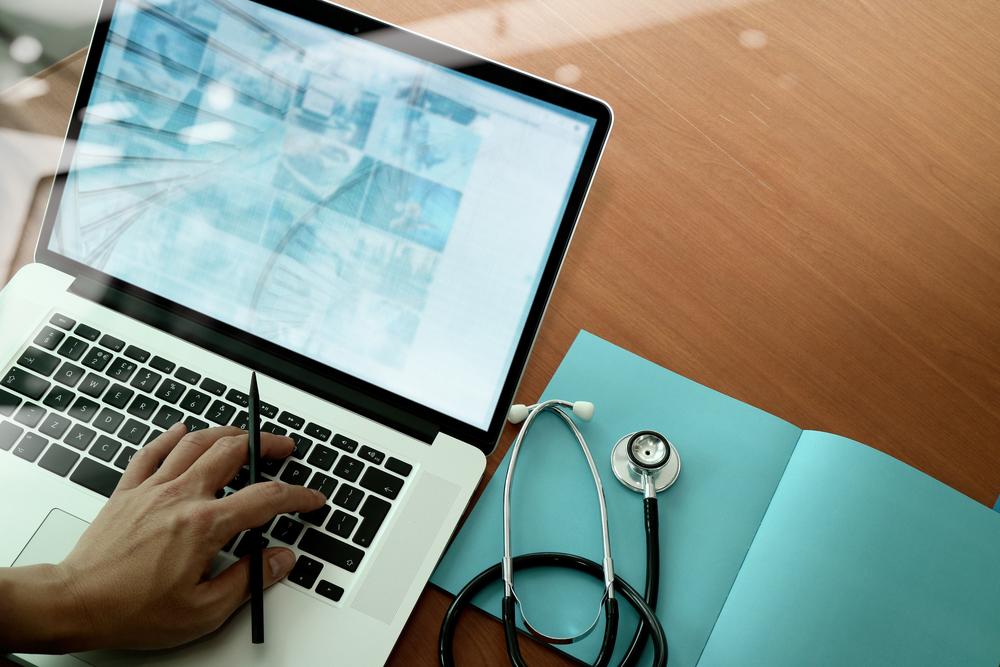 Das MDK-Reformgesetz | §275c SGB V - Durchführung und Umfang von Prüfungen bei Krankenhausbehandlung durch den Medizinischen Dienst