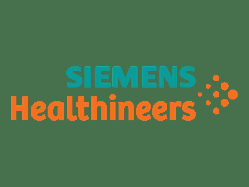 siemens_healthieneers_transparent